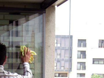Cortinas de cristal acuglass zaragoza - Precio de cortinas de cristal ...